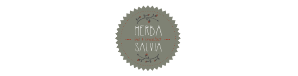 Bed & Breakfast Herba Salvia