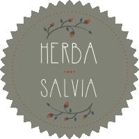 Herba Salvia